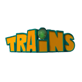 trains-logo-for-proj